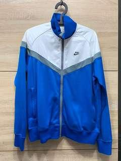 Nike外套