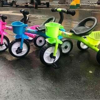Lion Bike for kids