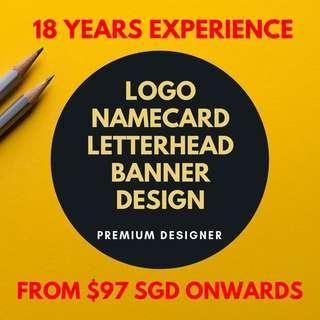 Logo Design   logo Designer   Logo Design Services   Namecard Design   Letterhead Design   Banner Design Services   Flyer Design   IT Expert