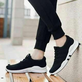 Korean Shoes