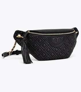 727d86cdb729 Tory Burch Fleming Belt Bag