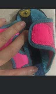 Nike Sunray Sandal