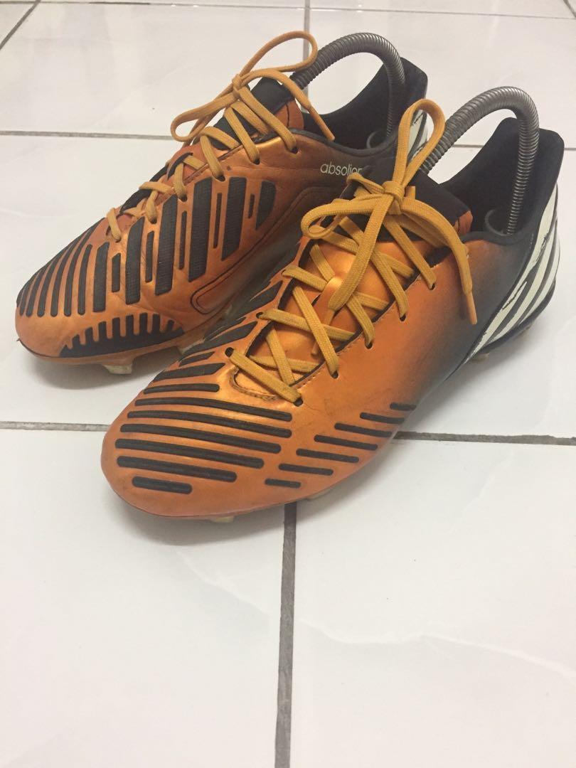 Adidas Predator Absolion LZ TRX