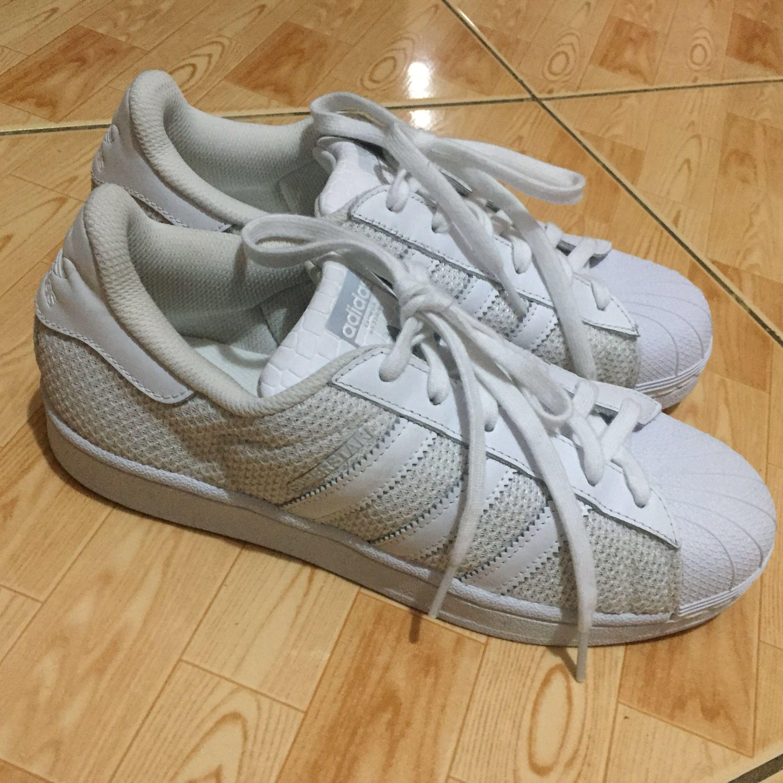 half off 72445 6edf0 Home · Women s Fashion · Shoes. photo photo ...