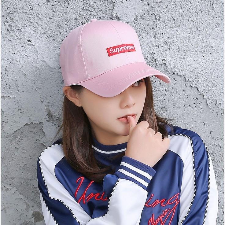 Supreme baseball Cap 5511d815658