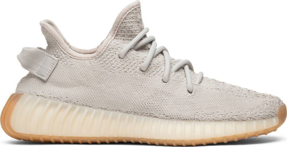 58e156bf62df6 CHEAPEST  Yeezy Boost 350 Sesame