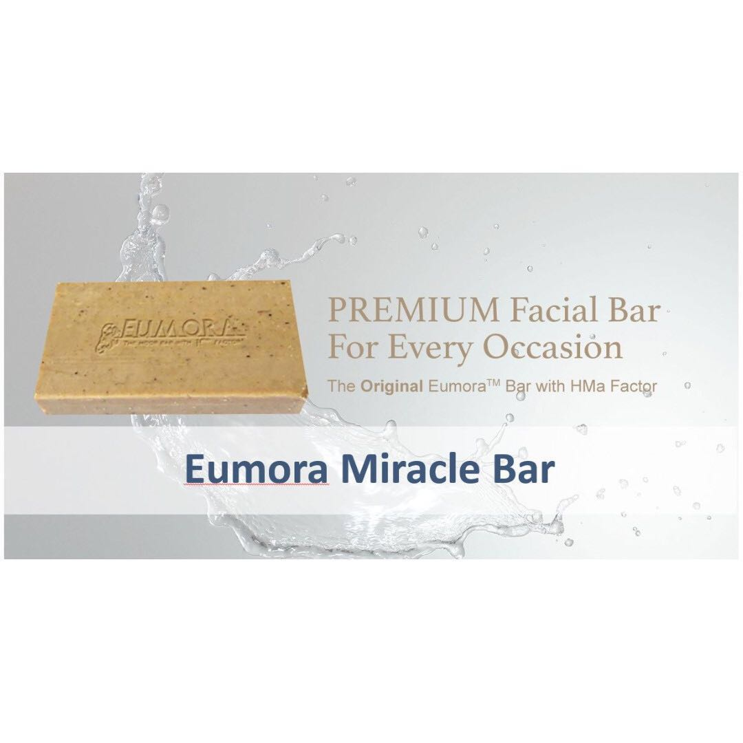 Idea eumora facial bar price casual concurrence