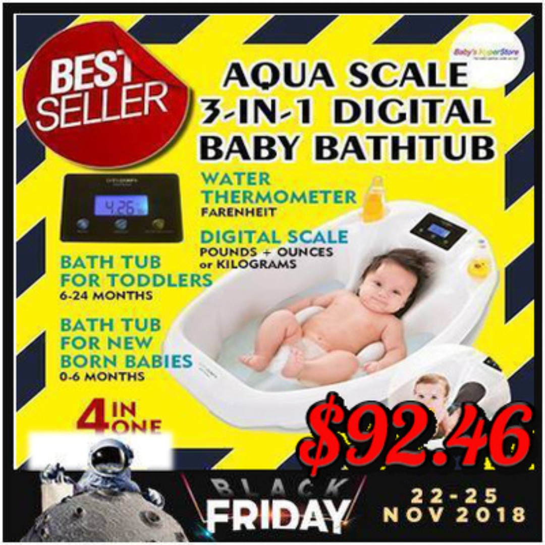 e6dd32fa58f FIRST TIME EVER BABY   KIDS BLACK FRIDAY SALE! 23-26 NOV 2018 ...