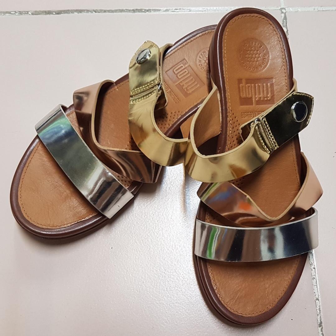 a7fdd7744096 ... Women s Fashion · Shoes · Flats   Sandals. photo photo photo photo photo