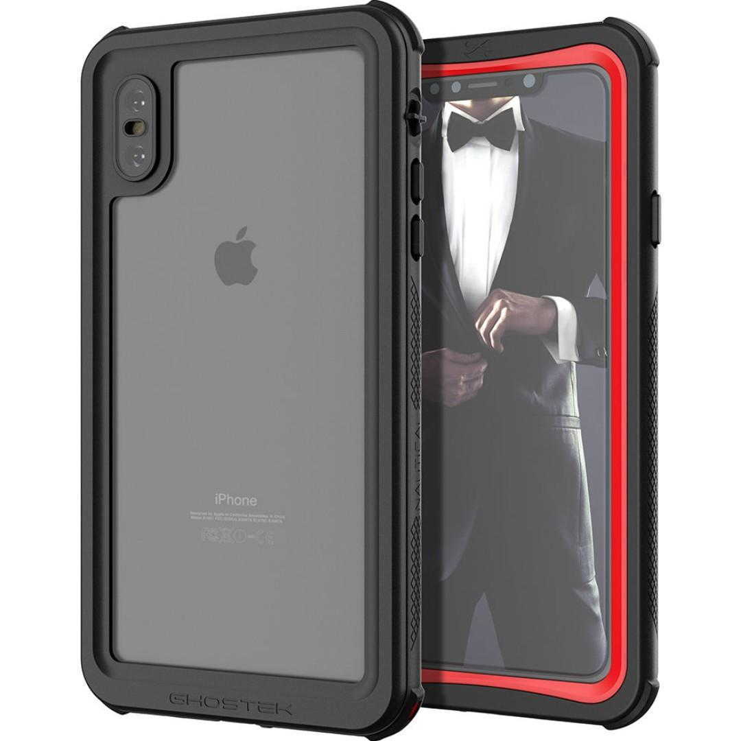 motobike iphone xs max case
