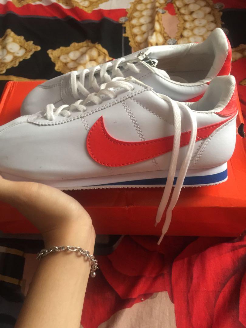 info for 523ee b50b9 Nike Cortez baru beli