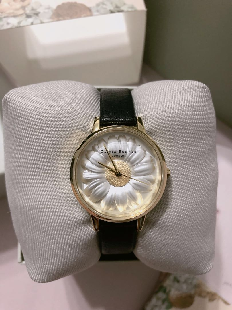 be8ff524e602 Home · Women s Fashion · Watches. photo photo photo photo photo