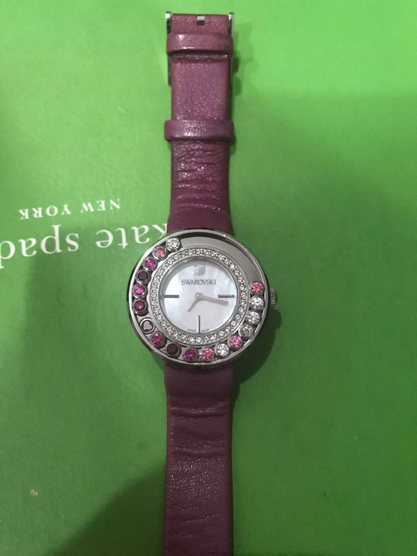 60effe869076 Home · Women s Fashion · Watches. photo photo photo photo