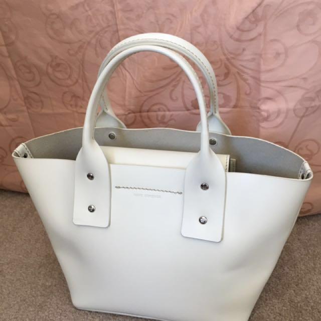 REDUCED PRICE Kate Spade Tote Bag