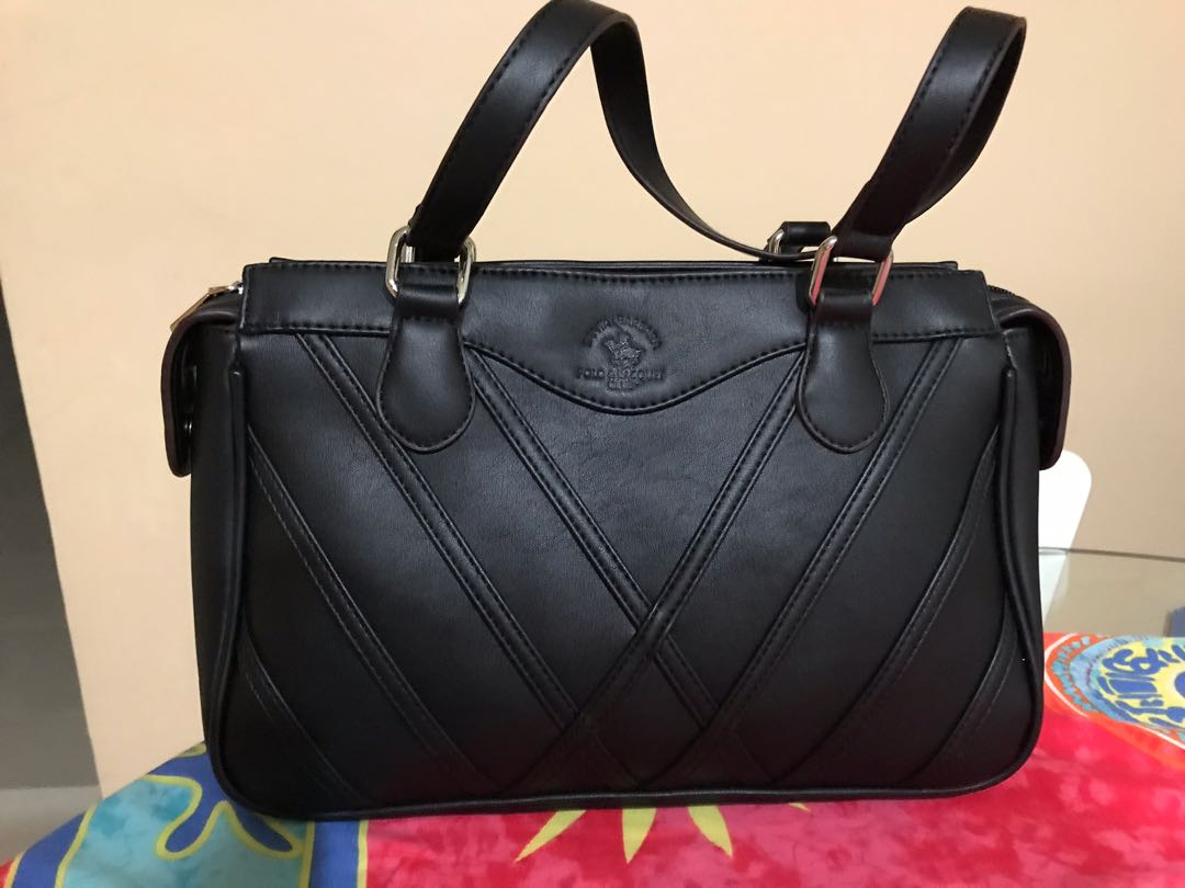 Santa Barbara Handbag 9da7b905836f5