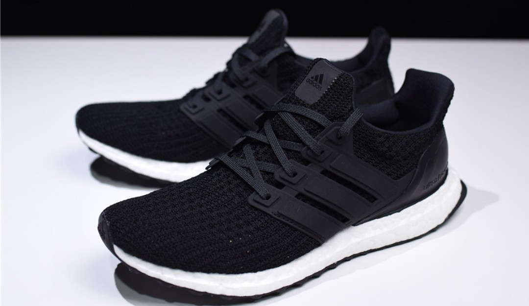6379085fc  STEAL  Adidas Ultra boost 4.0