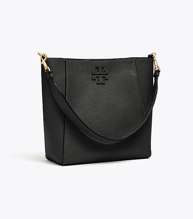 1e047d0289f Tory Burch McGraw Hobo, Luxury, Bags & Wallets, Others on Carousell