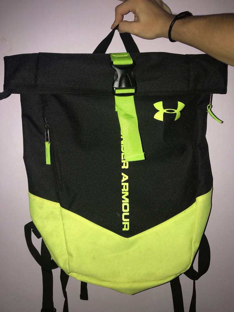 43f4ef18ee Home · Men s Fashion · Bags   Wallets · Backpacks. photo photo photo