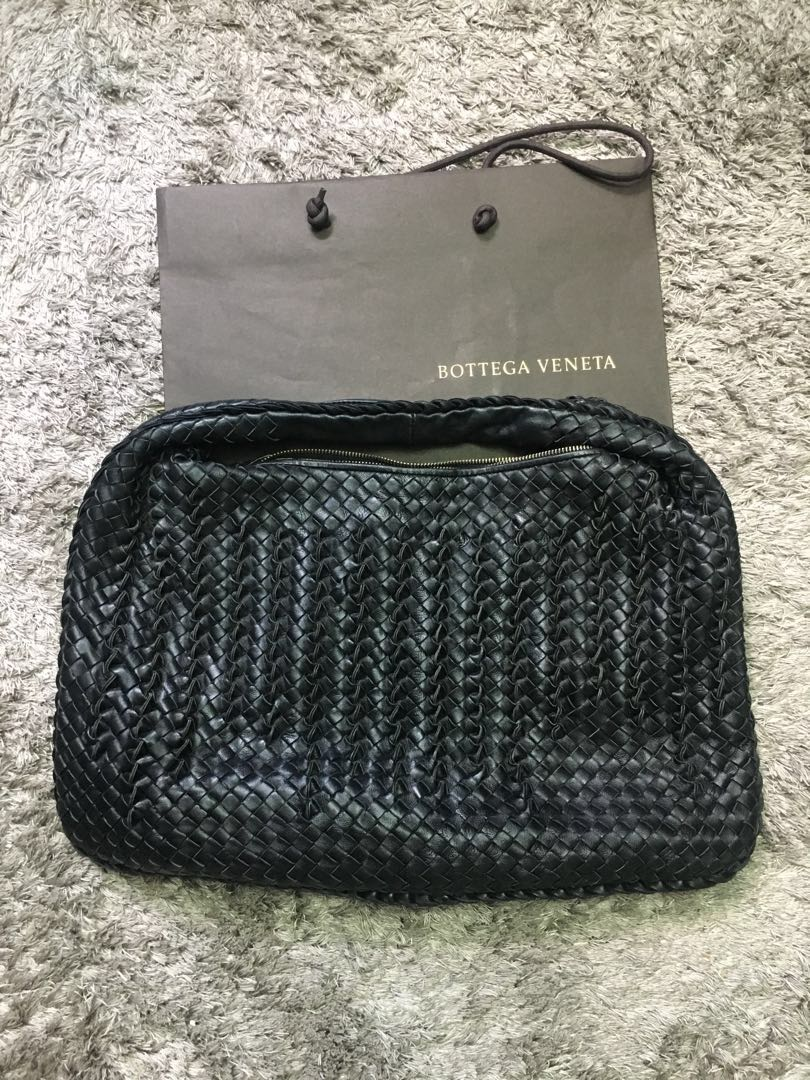 56afd7796f Home · Women s Fashion · Bags   Wallets · Handbags. photo photo photo photo  photo