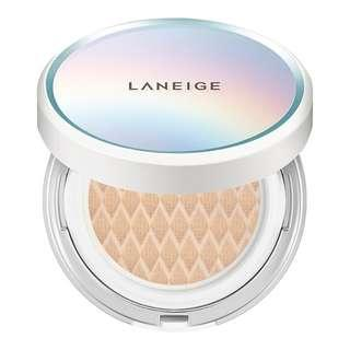 (Cushion+Refill) Laneige BB Cushion Pore Control (SPF50+)