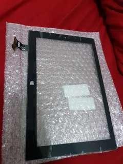 Lenovo Yoga Tablet 2 1501 Touch Screen Digitizer