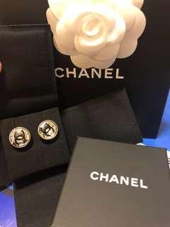 Chanel Earrings🈹️價