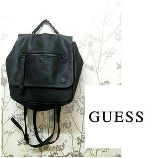 Guess Sammie Backpack