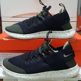 Nike Free RN Commuter 17 Utility original untuk wanita