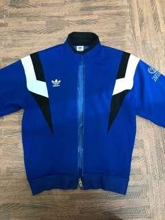 🚚 Adidas 古著外套