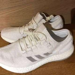 Pureboost Wish Sneaker
