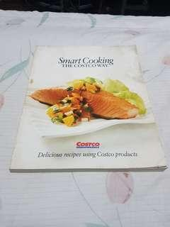 Smart Cooking The Costco Way