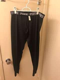 PINK Ultimate Leggings BNWT