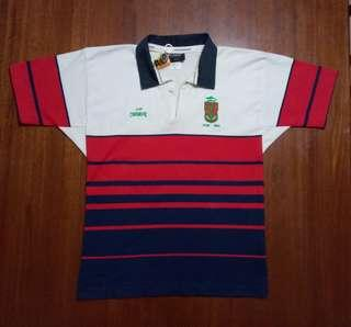 Carisbrook Rugby Jersey