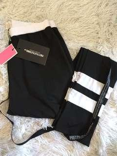 Size 10 - Gym leggings