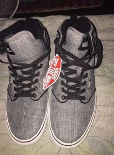 Vans shoes for Men