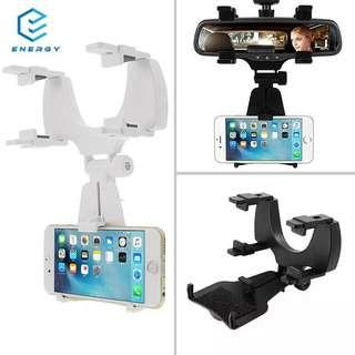 Phone Holder rearview