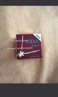Benefit Hoola Bronzer Travel size RRP $26