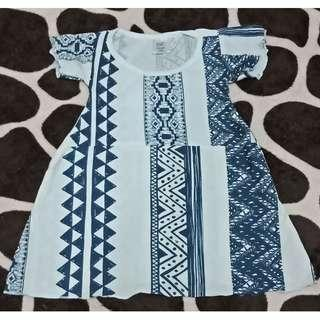New!  Assorted F&F Dress