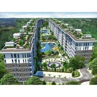 CONDO-HOTEL INVESTMENT