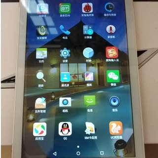 Yingsan (应闪) X80   12 inch Tablet