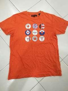 BEN SHERMAN T Shirt
