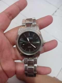 VNC Watches