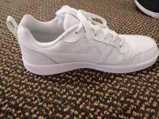 Nike White sneaker