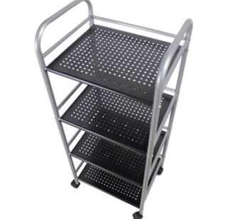 Kitchen Rack/ microwave rack/storage shelf