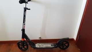 Kick scooter (Cheap)