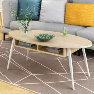 Stylish Center Table / Coffee Table - (OUT OF STOCK)