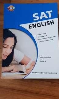 SAT English Marcus Dominic Smith