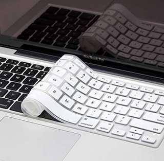 BN Macbook Keyboard Cover