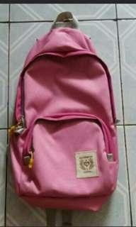 Tas ransel backpack Exsport ORI mulus #maudompet