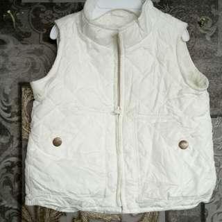 Jaket Baby Gap Original#jualan ibu
